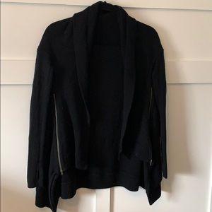 Vintage lululemon sweater